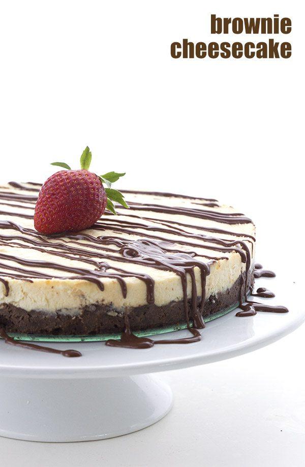 Brownie-Cheesecake-2