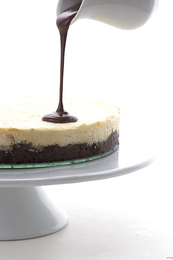 Brownie-Cheesecake-3